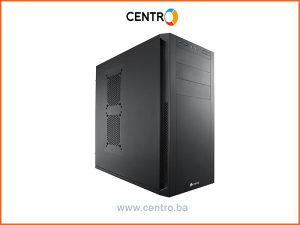 Kućište Corsair CC-9011023-WW Carbide 200R
