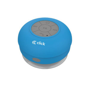 Bluetooth zvucnik Vodootporni 4W (22058)
