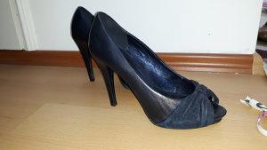 Cipele zenske, BATA