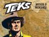 Tex Willer 63 / VESELI ČETVRTAK