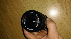 Canon fd 24mm 1:2.8