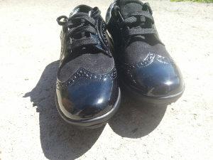 Walkmaxx Pure Oxford ženske cipele