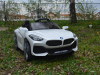 Auto na baterije Y-MB1185 BMW Z4