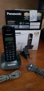 Panasonic kx-tg1611fx
