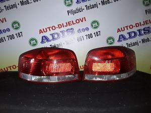 Stop Svjetlo Stopka Audi A3 Adis