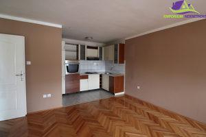 Jednosoban stan (50m2) u novoj gradnji! ID:1101/II