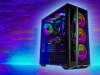 Cooler Master MasterBox MB530P RGB