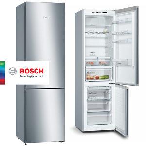 Bosch Frizider KGN39VL35