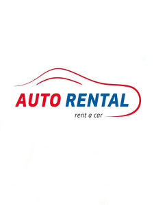 Auto Rental Rent a Car Banja Luka POVOLJNO 066/044-000