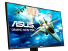 Asus monitor VG278QR 165Hz