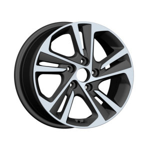 "Alu felge 17"" 5x114.3 Kia Hyundai Nissan U DOLASKU"