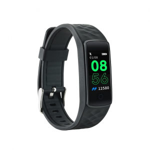 Smartwatch CANYON CNE-SB11BB Black (9686