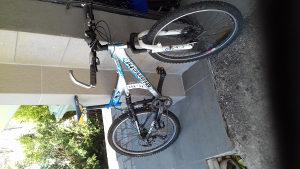 bicikl Bianchi