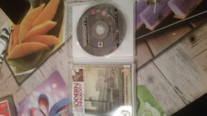 RESISTANCE 2 PLAY STATION 3