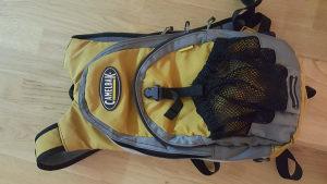 Camelbak ruksak za planinarenje