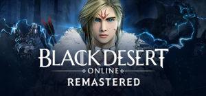 Black Desert Online: Silver, Accounts, Leveling, Items