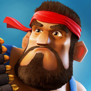 Boom Beach: Accounts, Power Leveling & Boosting