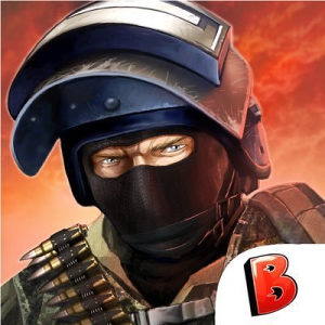 Bullet Force: Accounts, Power Leveling