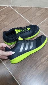 Orginal Adidas patike 38br 50KM