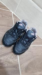 Orginal Nike 38,5br 30KM