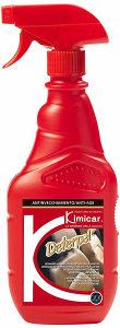 Kimicar DETERPEL 500 ml