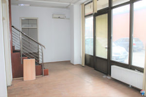 Na prodaju 130 m2 poslovnog prostora u Rosuljama