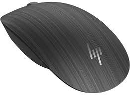 HP 500 Spectre Ash BT Mouse
