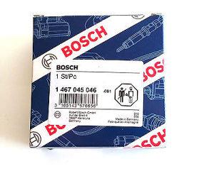set dihtunga bosch pumpa vp44