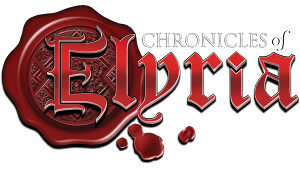 Chronicles of Elyria: Accounts, Power Leveling, Items