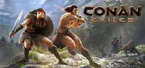 Conan Exiles: Accounts, Power Leveling, Items