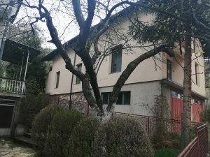 Kuća Kovačići