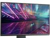 """Dell Alienware AW2518Hf Gaming Monitor, 24.5"""" FHD, 1ms"""