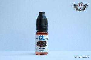 Malboro CL elektronske cigarete / elektricna cigareta