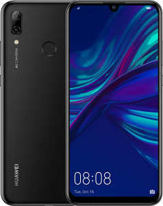 Mobitel HUAWEI P SMART 2019 NOVO 2GOD GARANCIJA !!!