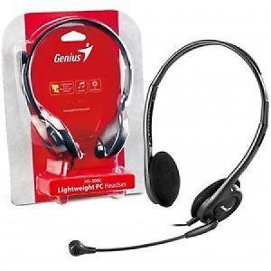 Slušalice GENIUS HS-200C (9471)