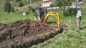 066692177.iskopi.rusenje,kopanje,zemljani radovi,iskop