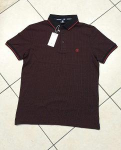Majica B.