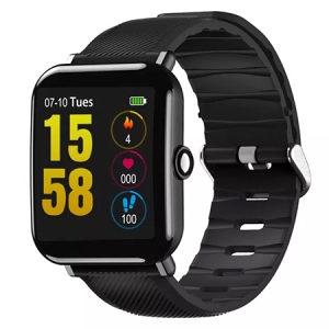 Oukitel Smartwatch W2