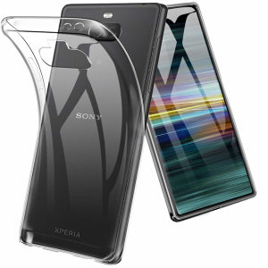 Sony Xperia 10 Plus Maska