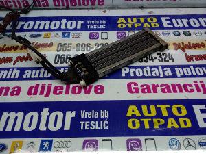 Grijac radijator land rover frileender W964704J