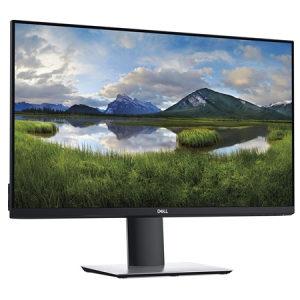 """27"""" Dell Monitor P2719H"""