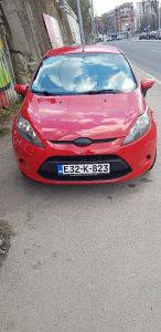 Ford Fiesta Može Zamjena!! Može na rate!