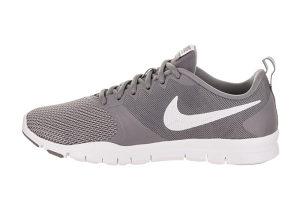 Patike Nike Flex Essental ženske 924344-002