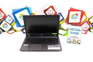 Laptop Acer Aspire V3-575G i7; 16GB RAM; SSD, Nvidia