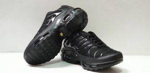 Nike Air Max TN PLUS ULTRA muske- zenske Br 36-46