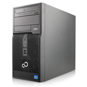 i7 3770 3,90GHZ , 16GB , Intel HD 4000 2GB