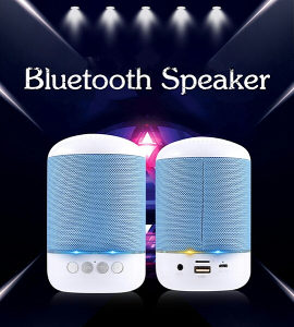Veliki Bluetooth(Bezicni)Zvucnik T&G115/GRATIS DOSTAVA