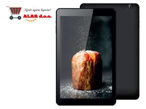 "Tablet 10.1"", Meanit, IPS, GSM, dual SIM"