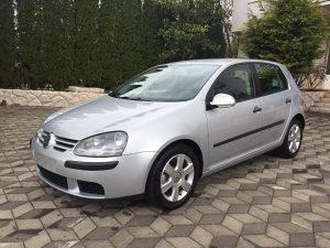 Volkswagen Golf 5 1.9TDI,BKC,173 000kmh