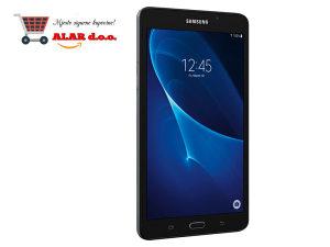 Tablet Galaxy TAB T-280